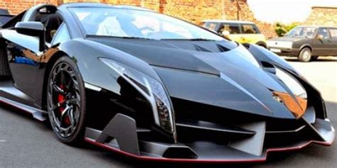 2015 Lamborghini Veneno 2015 Lamborghini Veneno Roadster Price Specs And Review