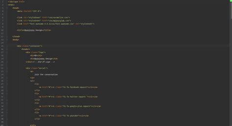 sublime text 3 theme for phpstorm afterglow phpstorm themes color styles