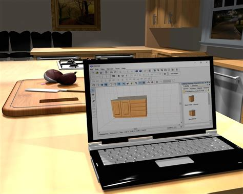 Software To Design Kitchen kitchen software design kitchen design software 2017