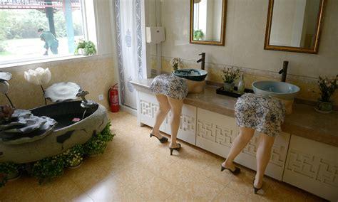 bathroom ex asia s libido boosting foods multimedia dawn com