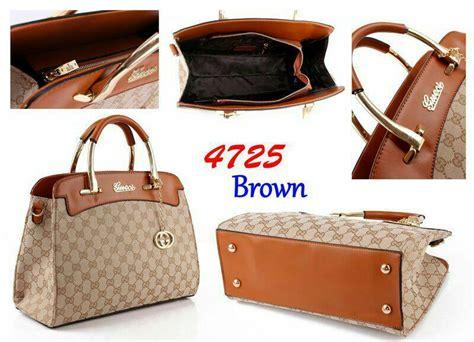 Tas Webe Selempang Wanita harga tas dan model tas wanita murah terbaru tas selempang