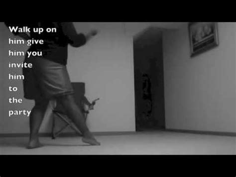 tutorial lap dance body party lap dance tutorial ladies only youtube