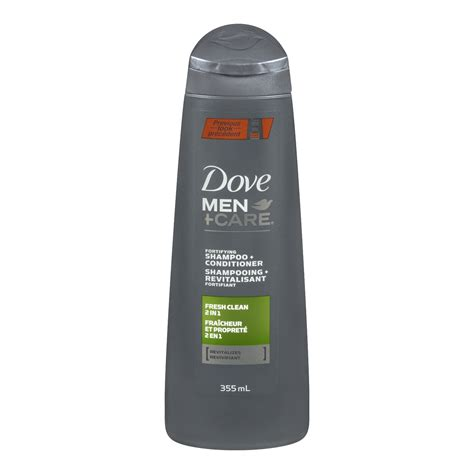 Dove Detox Shoo Review by Dove Care Fresh Clean Shoo Conditioner Reviews