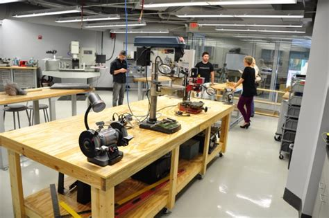 3d design lab google national fab lab network act promotes 3d printing and