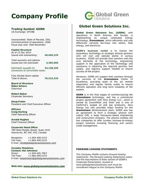 oil company profile design trading company profile olive oil traders