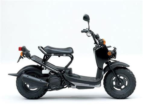 Honda Motorr Der 50ccm by Pin Roller 50 Ccm Vertu Retro Design On Pinterest