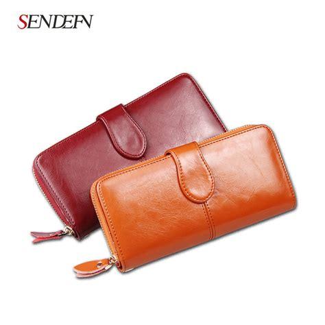 online get cheap design your own purse aliexpress com
