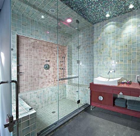 cool frameless glass shower doors  install