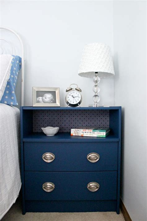 52 best images about ikea drawer chest hacks helmer 52 best ikea drawer chest hacks helmer hemnes malm
