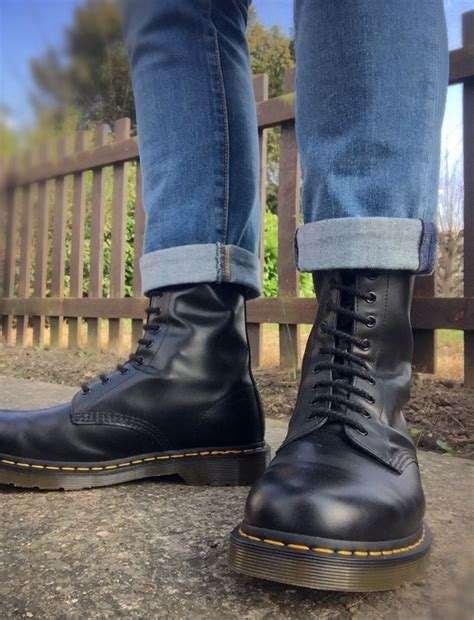 Class Black Boots Cb Leather 01 17 best images about skinhead reggae on ska