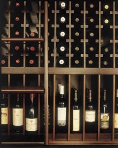 Cooking Wine Shelf food awards 2008 diablo magazine november 2008 east bay california