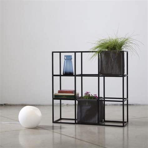 libreria modulare componibile il portale pensato per l ecologia e l eco design