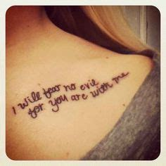 tattoo quotes yahoo grandfather quotes mozilla yahoo image search results