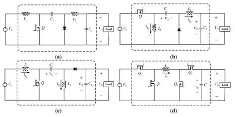inductor small signal model diode derating calculation 28 images inductor small signal model 28 images an028 richtek