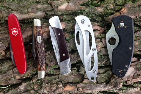 how to carry a pocket knife everyday carry how to choose a pocket knife
