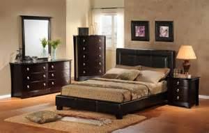 bedroom dresser decoration ideas 2015 2016 fashion 25 best ideas about bedroom designs on pinterest