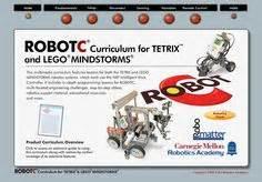 lego robotc tutorial robot educator model building instructions mindstorms