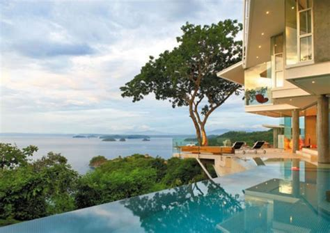 house with a beautiful view top 12 breathtaking contemporary houses with most amazing