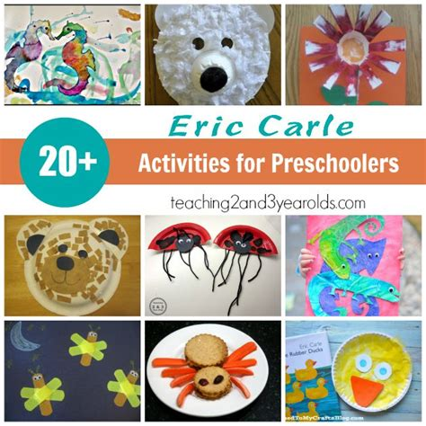 pattern preschool books 17 best images about reading eric carle on pinterest