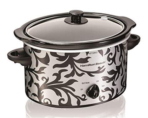 Rice Cooker Batik compare price to 3 quart electric pressure cooker tragerlaw biz