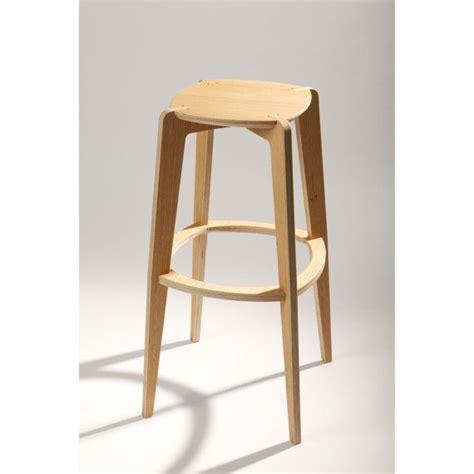 danish design bar stools already assembled scandinavian style wooden hanging l