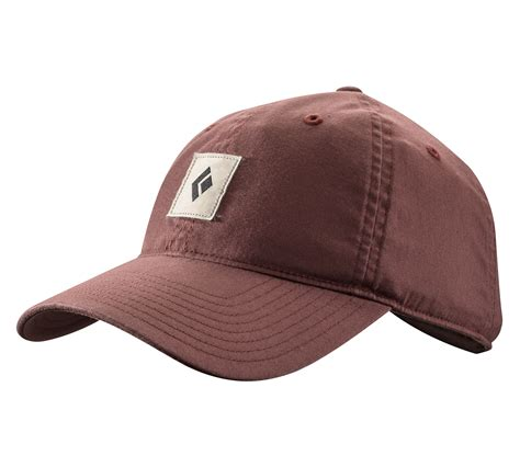 Black Hexa hex hat black gear