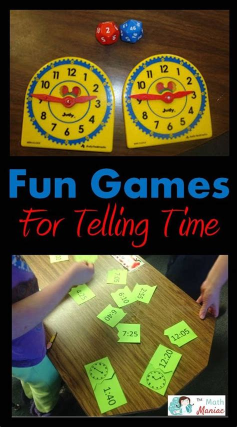 classroom math games that kids will love that make online maths games ks1 time tes iboard interactive