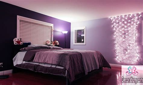 bedroom ceiling ls modern bedroom lights modern bedrooms with contemporary