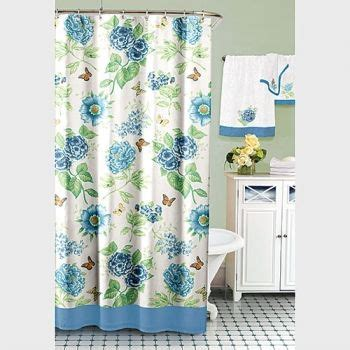 lenox bathroom collection 1000 images about lenox bath collections on pinterest