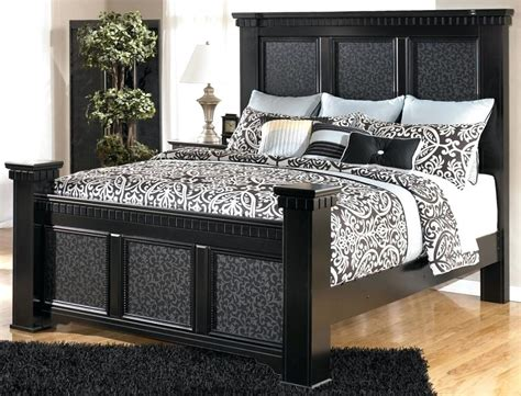 bedroom sets mn king size bedroom sets clearance bedroom best king size