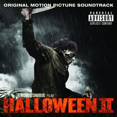 download ost film eiffel i m in love halloween ii original motion picture soundtrack a rob
