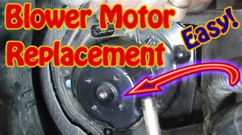 2000 chevy s10 blower motor resistor location 28 images