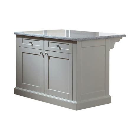 martha stewart living maidstone   white kitchen