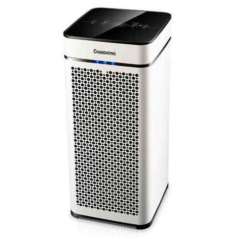 efficient air purifier home in addition to formaldehyde secondhand smoke pm2 5 living room