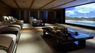 Home Theater Interiors home theater audio video media rooms lake norman