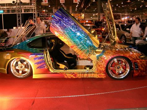 custom paint custom paint skyline r34 photo s album number 2079