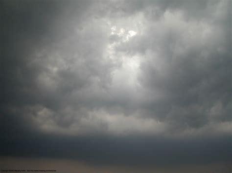 Rainy Awan january 2010 east los angeles dirigible air transport