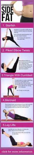 best 25 handle workout ideas on workouts