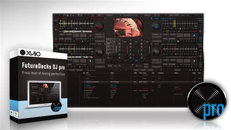 dj software free download full version with key futuredecks dj pro 3 6 0 with key full version free