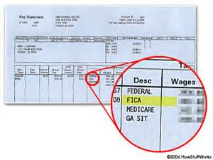 administration and funding of medicare how medicare works