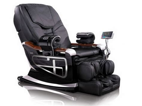 luxury recliners luxury desk chair la z boy rocker recliners lazy boy