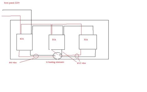 heat wiring diagram for ge get free image about wiring diagram