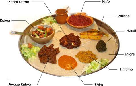cucina etiopica etiopia in italia ኢትዮጲያ በጣሊያን ristoranti etio erit