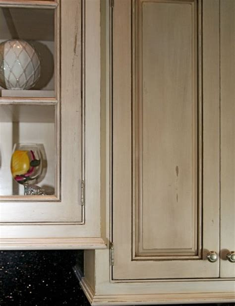 redecorating kitchen cabinets like this for kitchen cabinets redecorating ideas