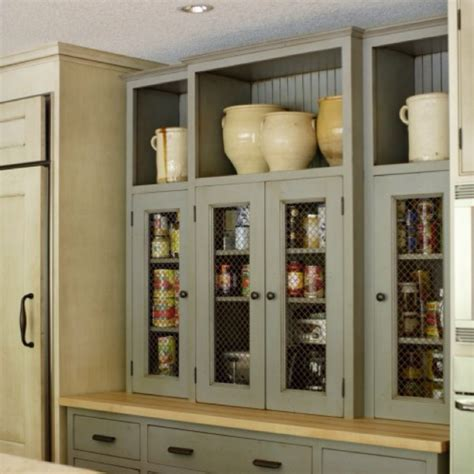 Storage On Top Of Kitchen Cabinets 64 Best Images About Kitchen Ideas On Vintage Kitchen Cabinet Design And Cabinets