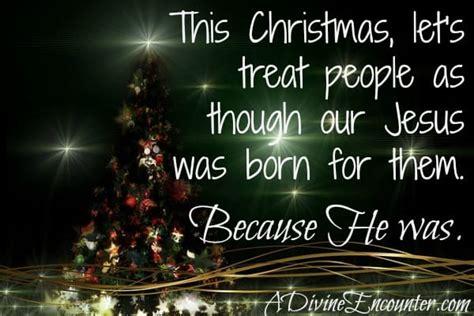 happy holidays  merry christmas  christian response