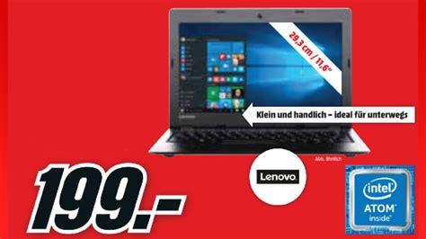 Adapter Asus Laptop Mediamarkt prospekt check media markt angebote vom 8 januar