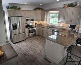 Small Kitchen Flooring Ideas by 25 Best Small Kitchen Remodeling Ideas On Pinterest