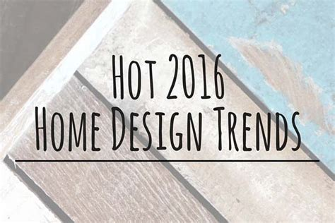 boston design home 2016 exterior home design trends for 2016