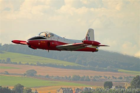 from jet provost to bac jet provost wikipedia